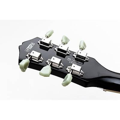 CORT CR200BK Elektro Gitar (Hediyeli)