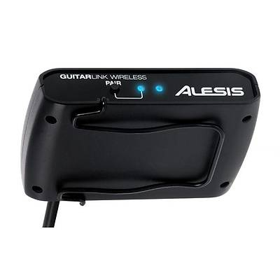 Alesis Guitarlink Wireless Gitar Sistemi