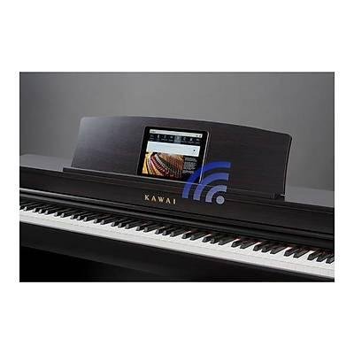KAWAI CN39R Dijital Piyano / Tabure - Kulaklýk