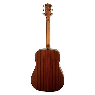 Takamine GD10-NS Akustik Gitar / Kýlýf