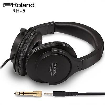 Roland RH-5 Kulaklýk - Ayný Gün Kargo