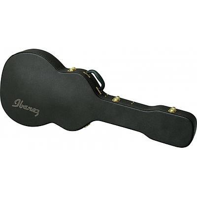 Ibanez W50PC Akustik Gitar Case
