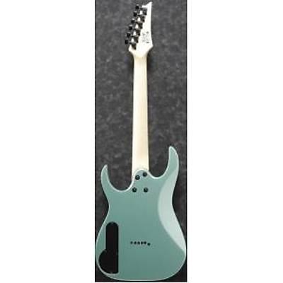 IBANEZ PGMM21-MGN Elektro Gitar