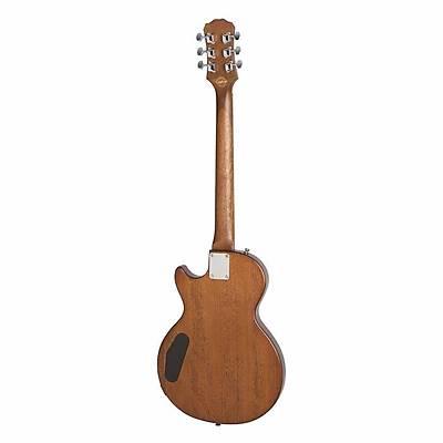 Epiphone Les Paul Special VE Elektro Gitar (Vintage Worn Walnut)