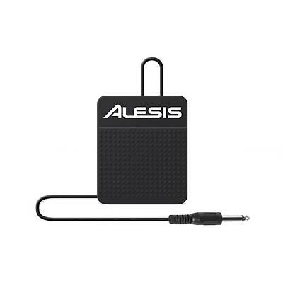 Alesis ASP-1 Sustain Pedalý