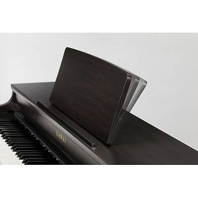 KAWAI CN29R Gül Aðacý Dijital Piyano / Tabure - Kulaklýk
