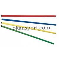 Ritmik Jimnastik Sopasý 100cm