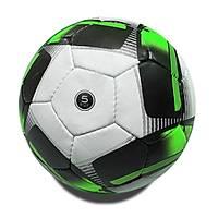 El Dikiþli Sert Zemin Stream 5 Numara Halýsaha Futbol Topu