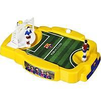 F.C. Barcelona Lisanslý Mini Futbol Penaltý Oyun Seti FC823
