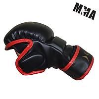 Liggo Ultimedia MMA Eldiveni