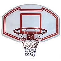 Basketbol Panyasý+Çember+File Pota Seti BS504