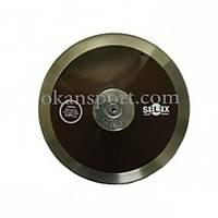 Selex Disk 0,75 kg