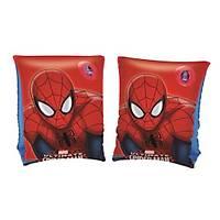 Çocuk Spiderman Havuz Deniz Kolluðu 25x15 cm Bestway 98001