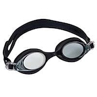 Çocuk Yüzücü Gözlüðü Bestway 21053 Siyah