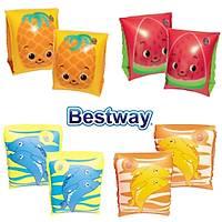 Bestway 32042 Çocuk Deniz Kolluðu 25x15 cm