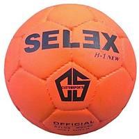 Selex H1 Hentbol Topu