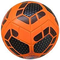 Makina Dikiþli Players 5 No Futbol Topu