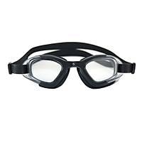Yüzücü Gözlüðü Antifog GS3 Siyah
