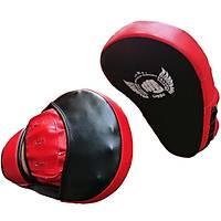 Liggo Fight Boks - Kick Boks - Muay Thai Çukur Lapa Ellik