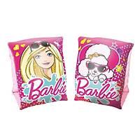 Çocuk Barbie Havuz Deniz Kolluðu 25x15 cm Bestway 93203