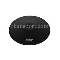 Busso Kauçuk Disk 1,5 kg