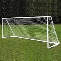 Futbol Nizami Kale Aðý 12x12 Çift 2,5mm