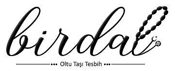 OltuTaþý - Birdal Oltutaþý