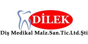 Dilek Diş Deposu Diş Malzemeleri - Online Dental Marketiniz