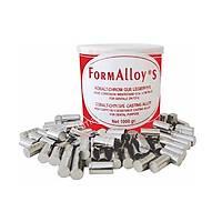 President Formalloy S - Protez Metali