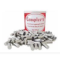 President Ceraplus S - Porselen Metali