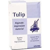 Cavex Tulip - Aljinat