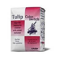 Cavex Tulip Color Switch - Aljinat