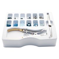 Dentsply  Palodent V3 Matrix Seti - Ýntro Kit