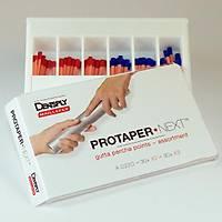 Dentsply Protaper Next Gutta Percha Points - Güta Perka