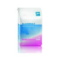 Majör Alginmax - Kromatik Aljinat