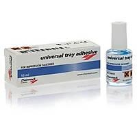 Zhermack Universal Tray Adhesive - A silikon Kaþýk Adevizi