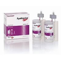 Zhermack Hydrorise Maxi Monophase Fast Set - A Silikon Ölçü