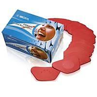 İmicryl Imıbase Basplak  - Dental Base Plates 100 Ad.
