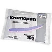 Lascod Kromopan Aljinat 450 gr.