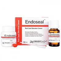 Prevest Endoseal - Antiseptik Kök Kanal Dolgu Patý