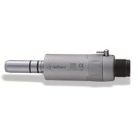 BeePower-LW Dýþtan Sulu Mikromotor