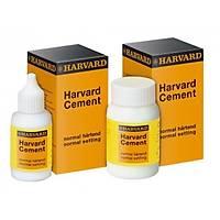 Harvard Cement - Çinko Fosfat Siman