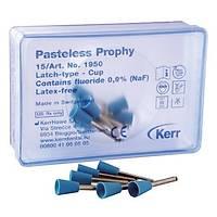 Kerr Pasteless Prophy - Pat Ýçeren Parlatma Lastiði