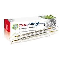 Cerkamed Tools For MTA - MTA Hazýrlama ve Uygulama Araçlarý