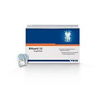 Voco Bifluorid 12  SingleDose 200 Adet