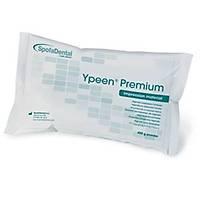 Spofa Dental Ypeen Premium - Aljinat Ölçü Maddesi