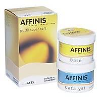 Coltene Affinis Putty Super Soft