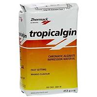 Zhermack Tropicalgin - Kromatik Aljinat