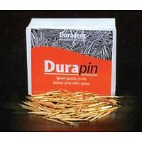 Duradent Durapin - Ýðneli Güdük Çivisi