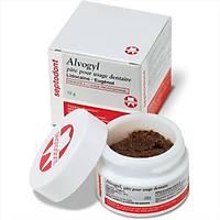 Septodont Alvogyl - Çekim Sonrasý Tedavi Patý